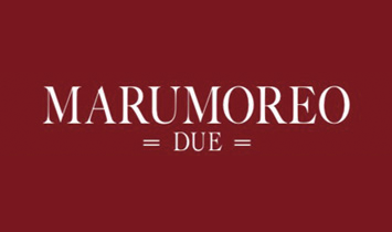 MARUMOREO=DUE=